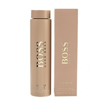 HUGO BOSS The Scent for Her Sprchový gel 200 ml