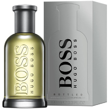 HUGO BOSS Boss No.6 After Shave ( voda po holení ) 100 ml