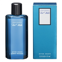 DAVIDOFF Cool Water Man Voda po holení 125 ml
