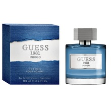 Guess 1981