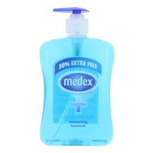 Medex Antibacterial