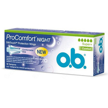 ProComfort Night