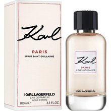 Karl Paris