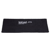 Towel Black