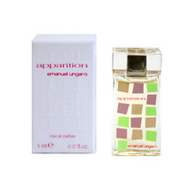 Apparition EDP