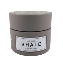 Shale Strong