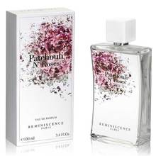 Patchouli N´Roses