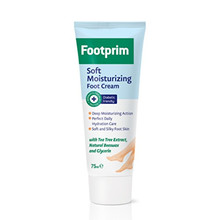 Footprim Soft