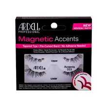 Magnetic Accents