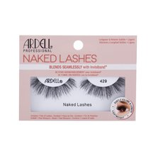 Naked Lashes