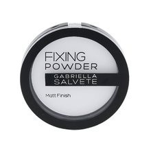 Fixing Powder