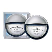 Ozone for
