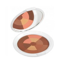 Couvrance Bronzer