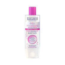 Micellar Cleansing