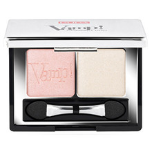 Vamp! Compact