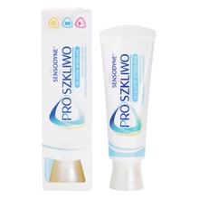 Pronamel Whitening