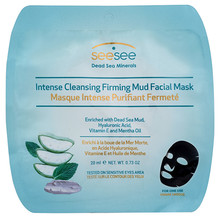 Intense Cleansing