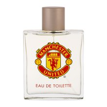 Red EDT