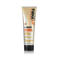Luminizer Weightless