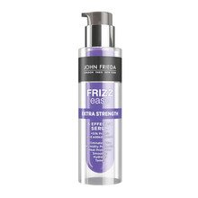 Frizz Ease