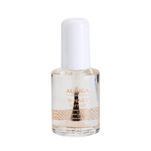 Si-Nails Nourishes