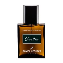 Caractere EDT