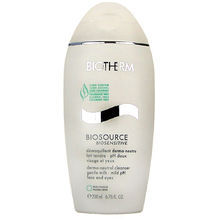 BIOSOURCE BIOSENSITIVE