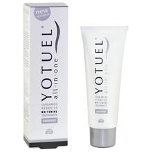 Yotuel All-In-One