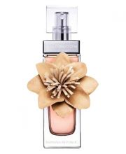 Wildbloom EDP