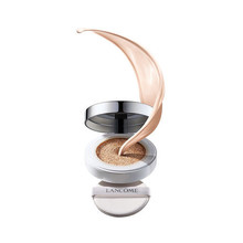 Lancome Miracle Cushion Make-Up - Revoluční make-up v houbičce 14 g - 025 Beige Naturel