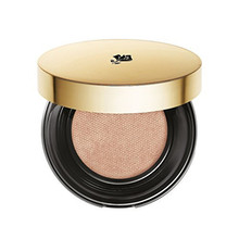 Lancome Teint Idole Ultra Cushion - Dlouhotrvající kompaktní make-up 14 g - 025 Beige Naturel