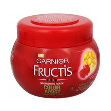 Fructis Color