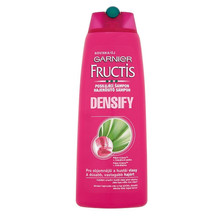 Frucits Densify
