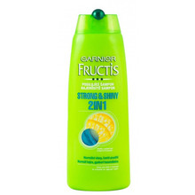 Fructis Strong