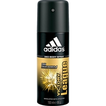 ADIDAS Victory League Deospray 150 ml