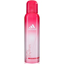 ADIDAS Fruity Rhythm Deospray 150 ml