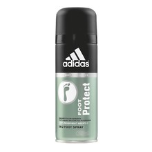 ADIDAS Adidas Foot Care Foot Protect - Sprej na nohy 150 ml
