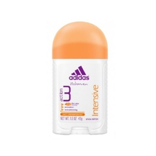ADIDAS Cool and Care Intensive Deostick 45.0 g