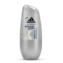 Adipure Roll-on