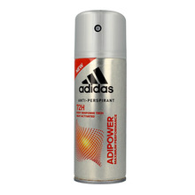 Adipower Deospray