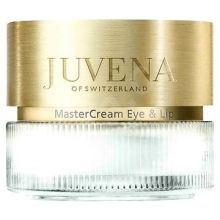 MasterCream Eye