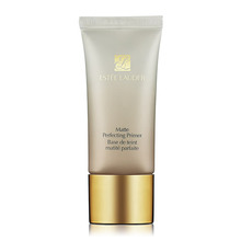 Estee Lauder Matte Perfecting Primer - Zmatňující báze pod make-up 30 ml