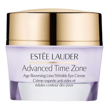 Estee Lauder Advanced Time Zone Age Reversing Line/Wrinkle Eye Creme - Oční protivráskový krém 15 ml