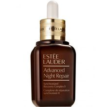 Estee Lauder Advanced Night Repair Synchronized Recovery Complex II - Sérum proti stárnutí 30 ml
