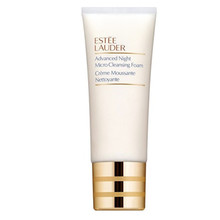 Estee Lauder Advanced Night Micro Cleansing Foam - Čistící pěna 100 ml