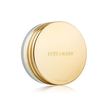 Estee Lauder Advanced Night Repair Micro Cleansing Balm - Čistící pleťový balzám 70 ml