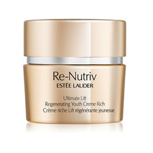 Re-Nutriv Ultimate