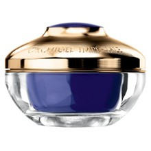 Orchidey Imperiale