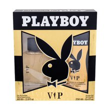 VIP for