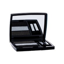 Couture Eyeshadow